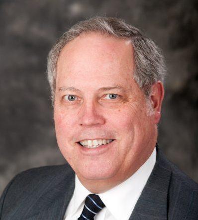 Ralph Mueller