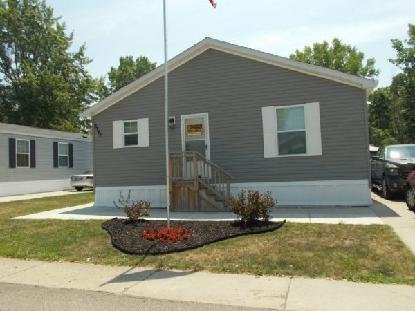 mobile home for sale in Grand Rapids, MI - First Choice Mobile Home on homes california, homes los angeles, homes dallas, homes chicago, homes mississippi, homes north carolina, homes detroit, homes new york city, homes maine, homes san antonio, homes san diego, homes wyoming, homes san francisco, homes las vegas,