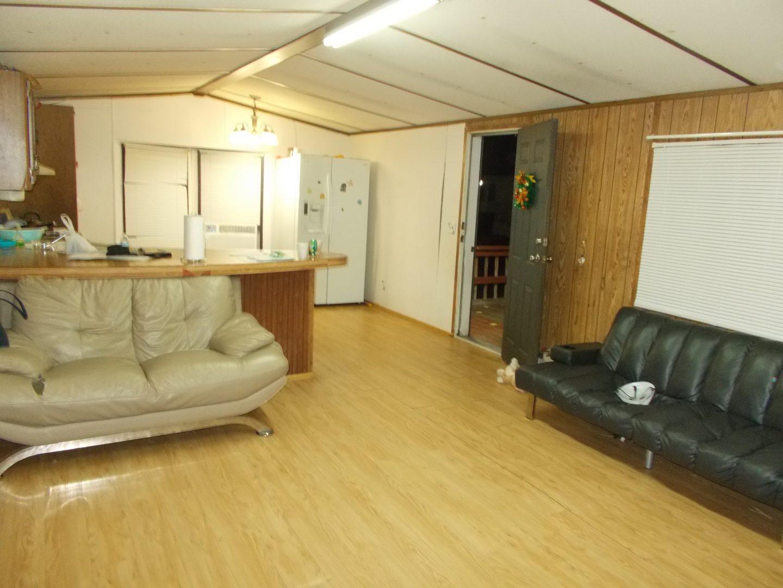 Mobile home for sale in Grand Rapids Mi