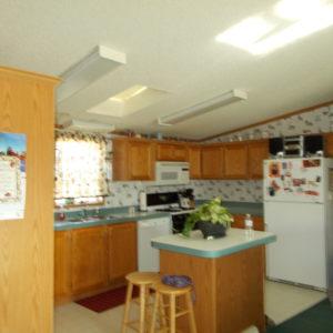 4 bedroom in Wayland, MI